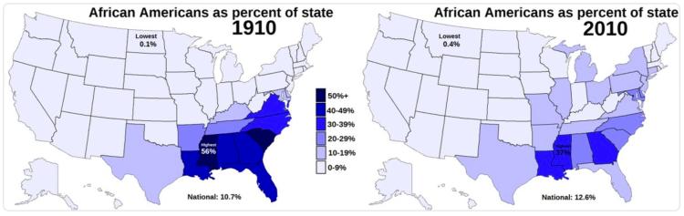 Black percent 1940.png