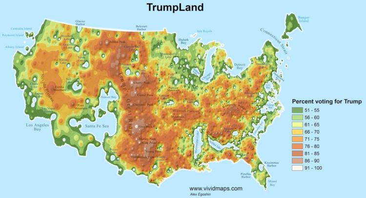 Trumpland.png