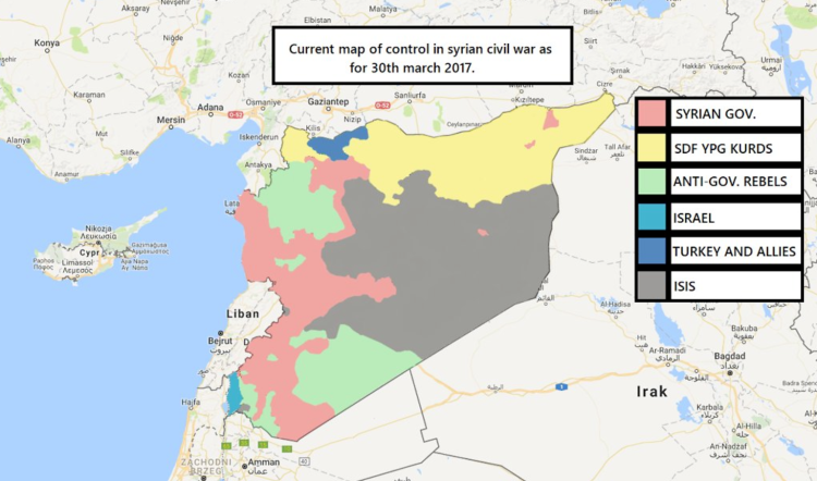 SyrianWar2017.png