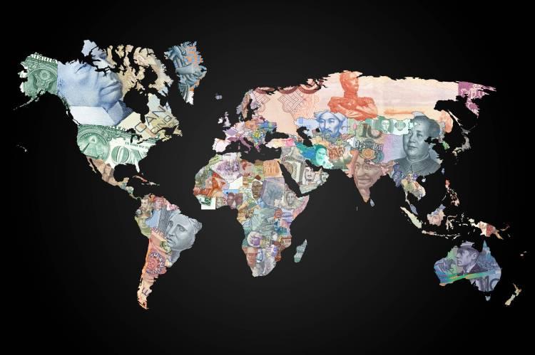 money-world.jpg